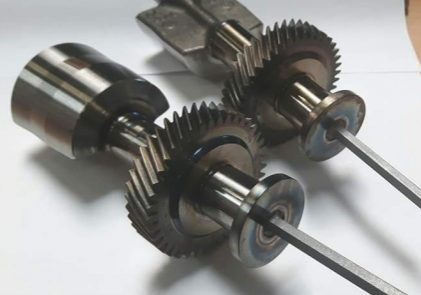 olejove-cerpadla-21-460x295